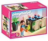 PLAYMOBIL Grand Dining Room, Baby & Kids Zone