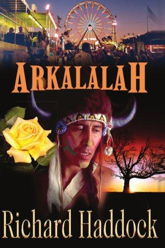 Download Arkalalah pdf