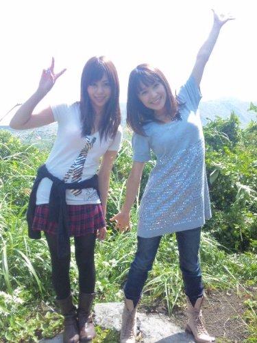 みひリナのヨンイチ Vol.2 [DVD]