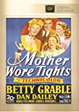 Mother Wore Tights [Import]