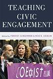 Teaching Civic Engagement (AAR Teaching Religious Studies)