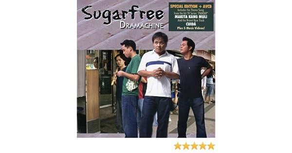 sugar free kwentuhan mp3