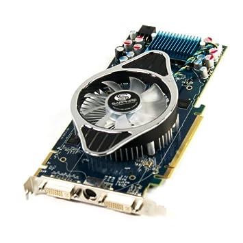Amazon.com: Sapphire ATI Radeon HD 4830 512 MB DDR3 Dual DVI ...