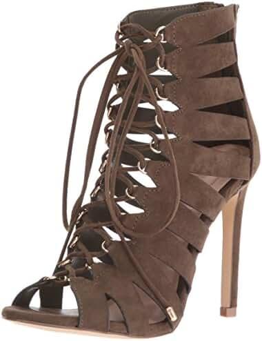 Aldo Women's Sorenza Dress Sandal
