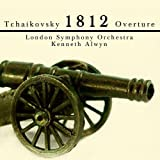 Tchaikovsky 1812