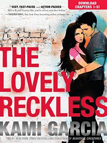 Unbreakable Kami Garcia Download