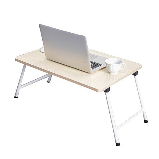 GWFVA Soporte para Mesa de Escritorio para computadora portátil ...