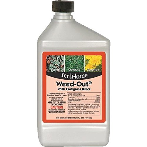 ferti-lome-weed-out-with-crabgrass-killer-16oz