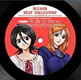 Bleach Beat Collection 2nd Session 5