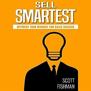 Sell Smartest Audiobook