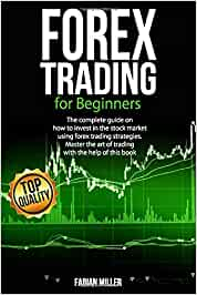 How to invest in forex for beginners