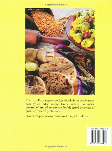 Buy the complete gujarati cook book new edition 1 book online at buy the complete gujarati cook book new edition 1 book online at low prices in india the complete gujarati cook book new edition 1 reviews ratings forumfinder Image collections