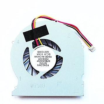 FOXCONN NT-435 CHRONTEL CONTROL DESCARGAR CONTROLADOR