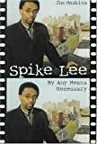 Spike Lee, Jim Haskins, 0802784968