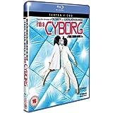 I'm a Cyborg [Region B]  [Blu-ray]