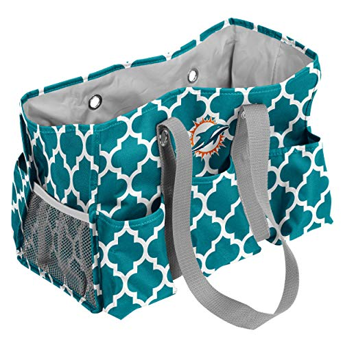 San Diego Chargers Diaper Bag: Miami Dolphins Diaper Bag Price Compare