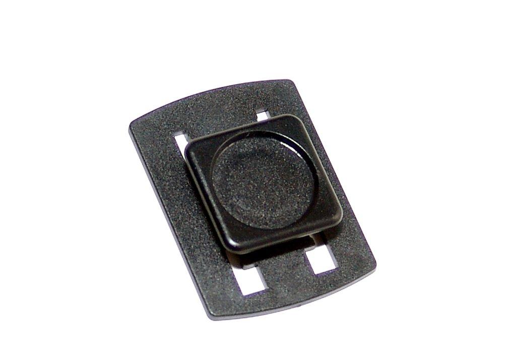 Pro.Fit International TT-42 TomTom Go Series Adaptor Plate