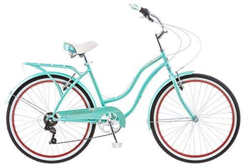 schwinn-26-ladies-perla-7-speed-cruiser-bike-26-inch-blue