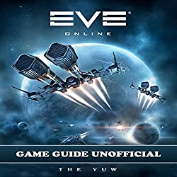 Eve Online Game Guide Unofficial