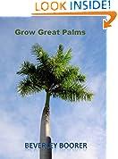 Grow Great