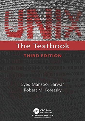 UNIX : The Textbook