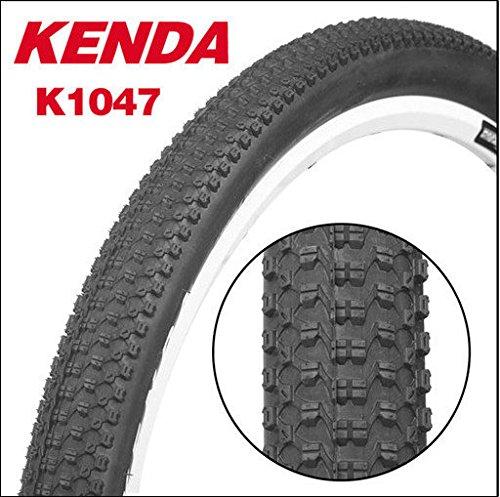 Bazaar Kenda vélo vélo pneus vtt k1047 29x210 6otpi