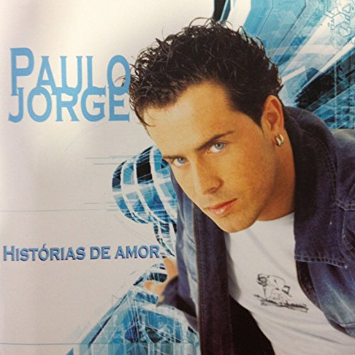 Amazon.com: Luz do Teu Caminho: Paulo Jorge: MP3 Downloads