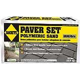 SAKRETE OF NORTH AMERICA 65300036 50 lb Polymeric Sand