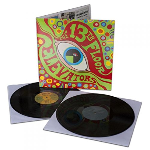 the-psychedelic-sounds-of2lp