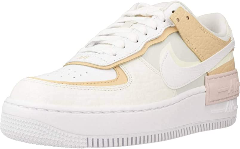 nike air force 1 shadow femme canada