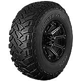 305/60R18 Tires - Kenda Klever M/T KR29 305/60R18 121Q (290035)