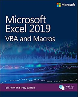 Excel VBA: for Non-Programmers (Programming in Everyday Language