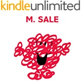 Monsieur Sale (Collection Monsieur Madame) (French Edition)
