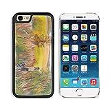 MSD Premium Apple iPhone 6 iPhone 6S Aluminum - Best Reviews Guide