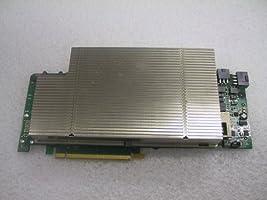 NVIDIA M1060 nVidia Tesla M1060 Passive Cooling 4GB PCI-E x16 GPU Computing G IBM 43V5909 Nvidia Tesla M1060 4Gb PCI-Express x16 Video Graphic Card