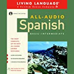 All-Audio Spanish |  Living Language