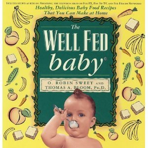 Papicoeventi official site download the well fed baby book pdf download the well fed baby book pdf audio idzuwz8u5 forumfinder Images