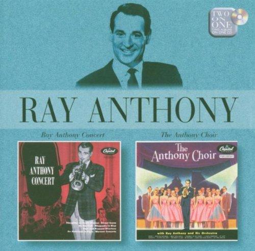 Price comparison product image Concert / Choir
