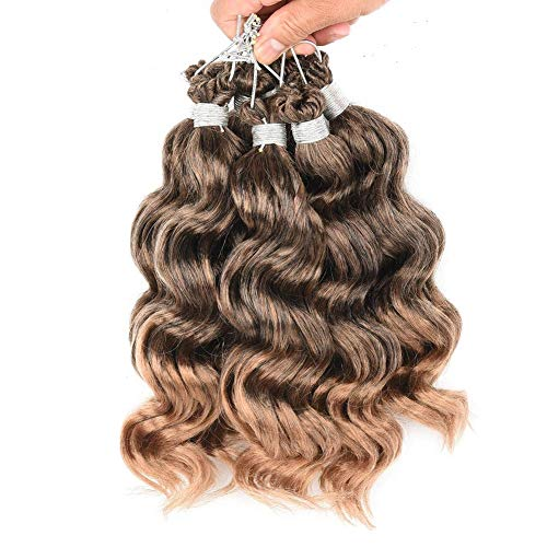 1b 27 hair color _image2