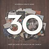 30: Three Decades of Songs For