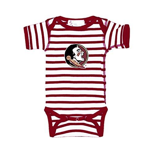Florida State Seminoles Cloths - 9