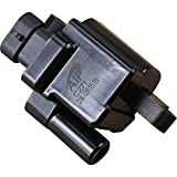 01 silverado coil pack - Brand New Ignition Coil Pack CHEVY GMC Cadillac 5.3L 6.0L 8.1L 4.8L Complete Oem Fit C271