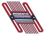 Rousseau 3301-5 Dual Pressure Featherboard (Single) фото
