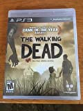 PS3 the Walking Dead a Telltale Game Series. PlayStation 3 New/Sealed. Free S/H!