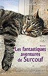 Les fantastiques aventures de Surcouf par Lacroix