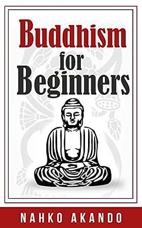 how to achieve nirvana buddhism