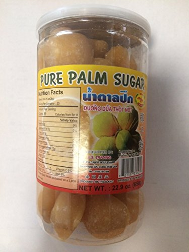 Dragonfly Pure Palm Sugar product image