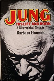Book Jung: His Life and Work