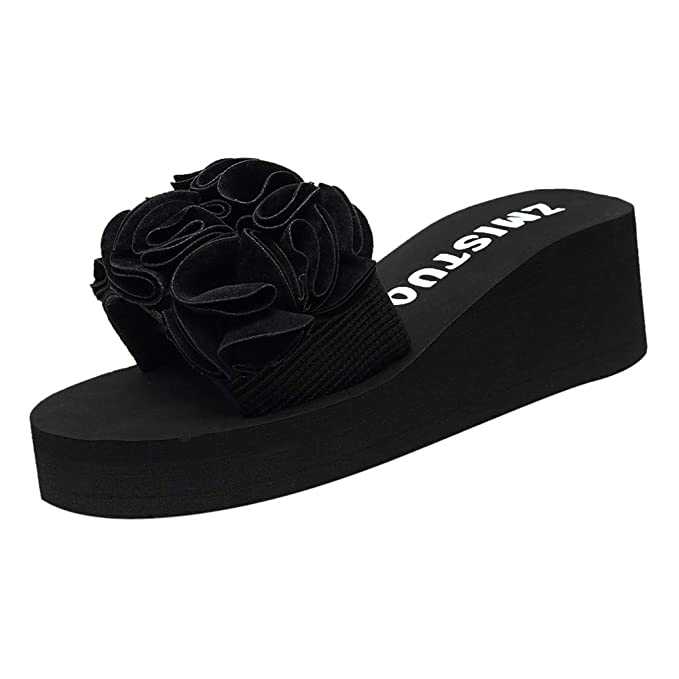 0638391681d Chanclas Mujer