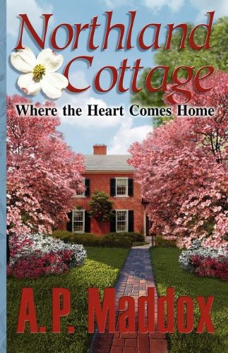 Northland Cottage: Where the Heart Comes Home